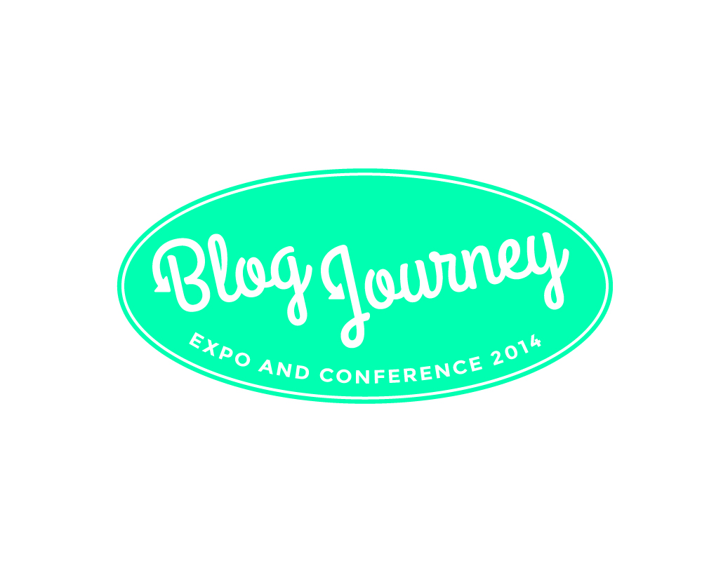 blog-journey-logo-v1