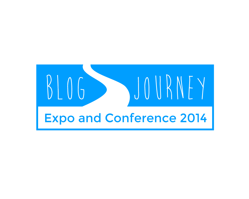 blog-journey-logo-v2