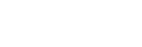 cat rose design logo