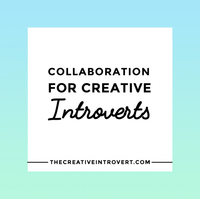 Joanna Penn Interview - Collaboration for Creative Introverts