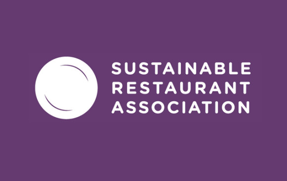 The Sustainable Restaurant Association