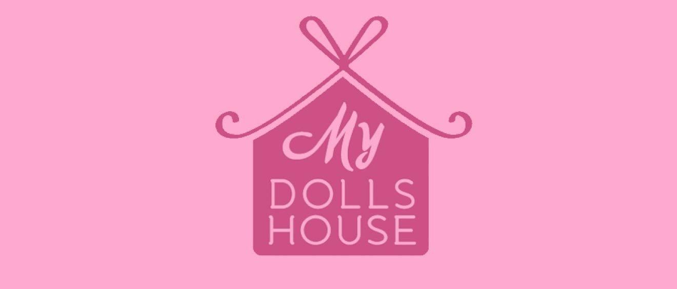 My Dolls House