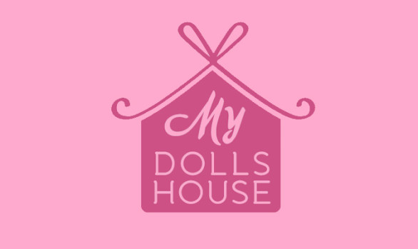 My Dolls House Shop