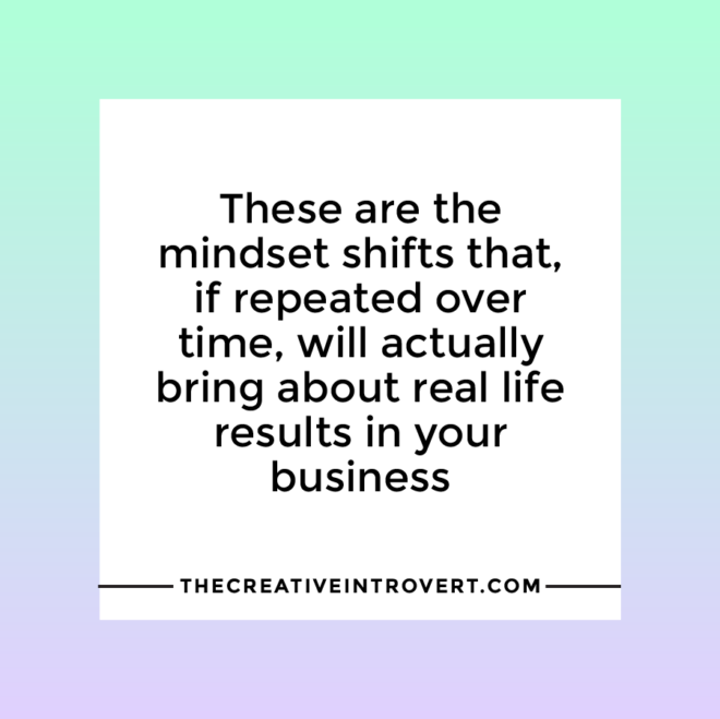 5 Mindset Shifts-04