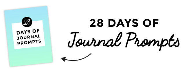 journaling-for-introverts-07