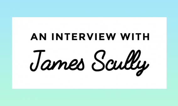 James Scully