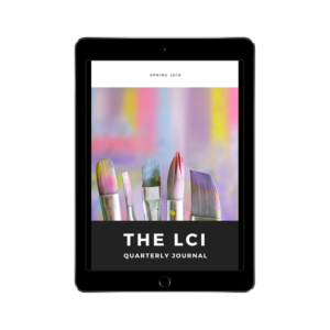 LCI Quarterly Journal